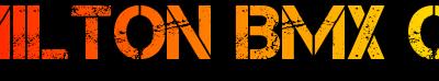 BMX en Nouvelle Zélande