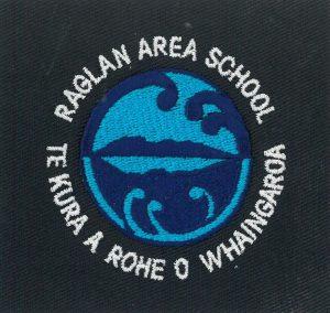 logoschool